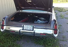 1976 Chrysler New Yorker for sale 100795371