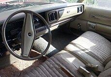 1976 Chrysler Newport for sale 100994630