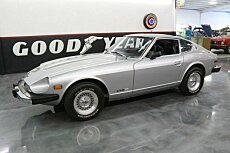 1976 Datsun 280Z for sale 100798101