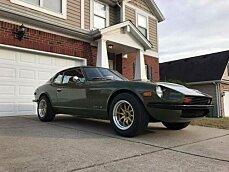 1976 Datsun 280Z for sale 100829901