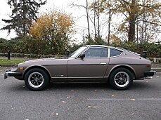 1976 Datsun 280Z for sale 100835145