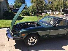 1976 Datsun 280Z for sale 100836291
