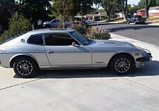 1976 Datsun 280Z for sale 100792012