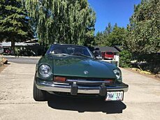 1976 Datsun 280Z for sale 100836291