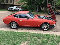 1976 Datsun 280Z for sale 100881824