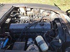 1976 Datsun 280Z for sale 100924096