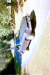 1976 Datsun 280Z for sale 100925931