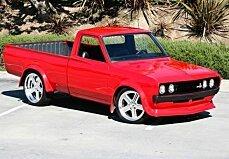 1976 Datsun Pickup for sale 100795112