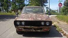 1976 Datsun Pickup for sale 100829526