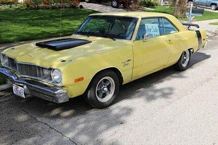 1976 Dodge Dart for sale 100829514