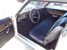 1976 Dodge Dart for sale 101029906