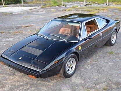 1976 Ferrari 308 for sale 100878242