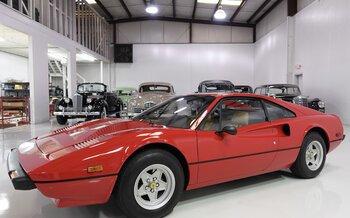 1976 Ferrari 308 for sale 100954542