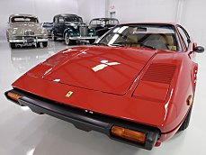 1976 Ferrari 308 for sale 100954542