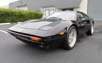 1976 Ferrari 308 GTB for sale 101016958