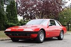 1976 Ferrari 365 for sale 100787226