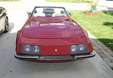 1976 Ferrari Other Ferrari Models for sale 100887139
