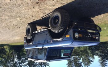 1976 Ford Bronco for sale 100781231