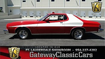 1976 Ford Gran Torino for sale 100970697