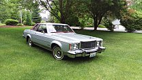 1976 Ford Granada for sale 100771168