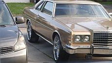 1976 Ford LTD for sale 100803758