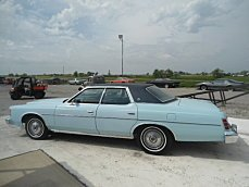 1976 Ford LTD for sale 100881403