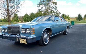 1976 Ford LTD for sale 100913360