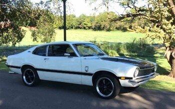 1976 Ford Maverick for sale 100865152