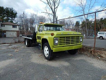 1976 Ford Other Ford Models for sale 100780835