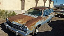 1976 Ford Pinto for sale 100741475