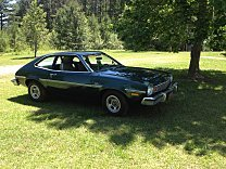 1976 Ford Pinto for sale 100891632