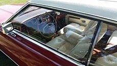 1976 Ford Thunderbird for sale 100829650
