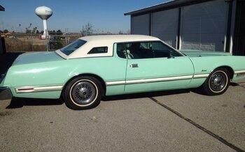 1976 Ford Thunderbird LX for sale 100885786