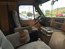 1976 GMC Other GMC Models for sale 100865909