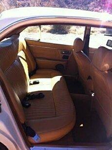 1976 Jaguar XJ6 for sale 100856585