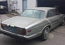 1976 Jaguar XJ6 for sale 100792499