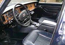 1976 Jaguar XJ6 for sale 100792734