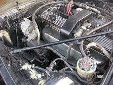 1976 Jaguar XJ6 for sale 100879855