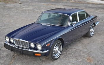 1976 Jaguar XJ6 for sale 100947646