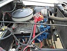 1976 Jeep CJ-5 for sale 101051389