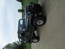 1976 Jeep CJ-7 for sale 100755184