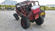 1976 Jeep CJ-7 for sale 100829123