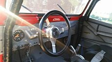 1976 Jeep CJ-7 for sale 100829673