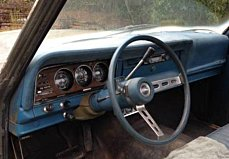 1976 Jeep J10 for sale 100792996
