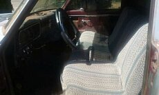 1976 Jeep J10 for sale 100829811