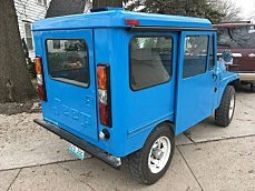 1976 Jeep Other Jeep Models for sale 100861413
