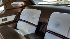 1976 Lincoln Continental for sale 100838479