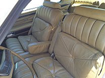 1976 Lincoln Other Lincoln Models for sale 100728791