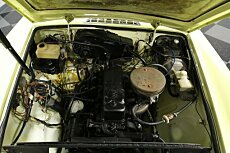 1976 MG MGB for sale 100978032
