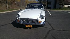 1976 MG MGB for sale 100980046
